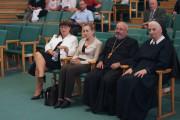 dzien-katechety-06-09-2019-21