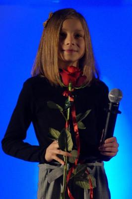 koncert-na-katedre-17112019-20