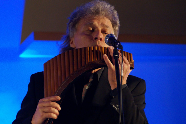 koncert-na-katedre-17112019-28