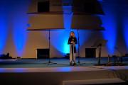 koncert-na-katedre-17112019-11