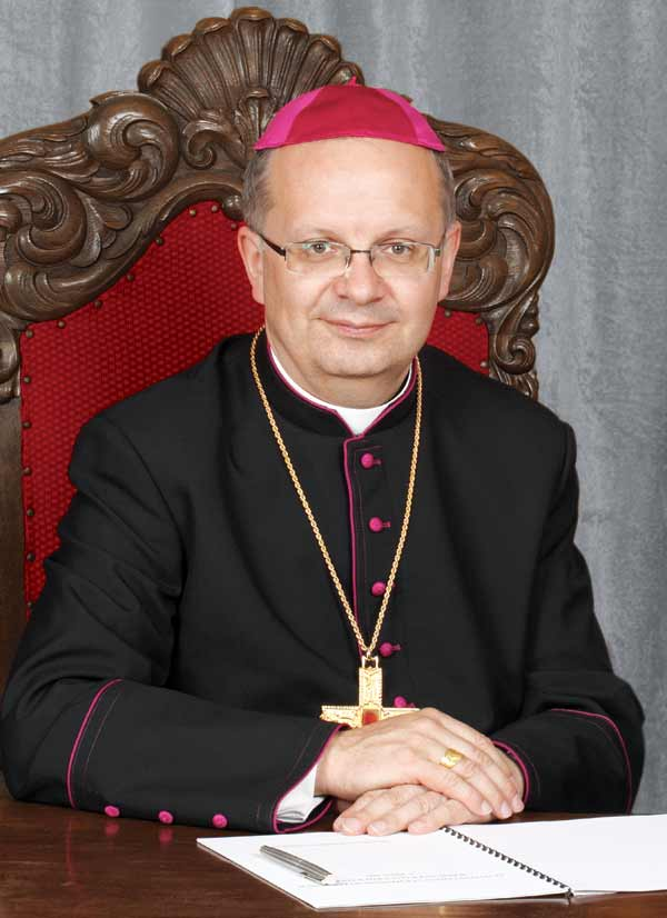 http://diecezja.opole.pl/