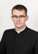 Krzysztof-Kurzeja-Op